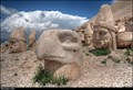 Image for Mount Nemrut (Adiyaman province, Turkey)