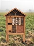Image for Insectenhotel - Elsloo, NL