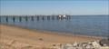 Image for Fisher Pier - Woodland Beach, DE