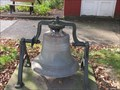Image for Historical Center Bell - Mount Pleasant, Ohio