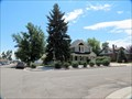Image for Rainsford Historic District - Cheyenne, WY