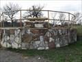 Image for Hwy 16 Roadside Park - Fredericksburg, TX