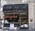 Image for Utah's FIRST -- Famous Restaurant