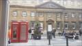 Image for OLDEST - Hospital in Bath - Bath, Somerset