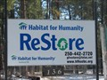 Image for Habitat for Humanity ReStore - Grand Forks, British Columbia