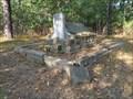 Image for Belle Starr Gravesite - Lake Eufaula, OK