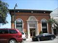 Image for Bank of America - Los Gatos, CA