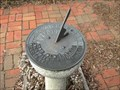 Image for Sundial at Netherland Inn - Kingsport, TN
