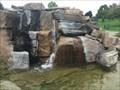 Image for Walkerton Memorial Fountain - Walkerton, ON