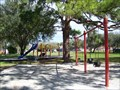 Image for Tyrone Park Playground - St. Petersburg, FL