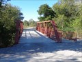 Image for Clear Creek Bridge - Trenton, TX