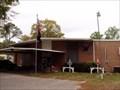 Image for LOOM Lodge 2020 - Orange Park, FL