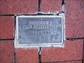 Image for Frederick's 250th Anniversary Time Capsule - Frederick, MD