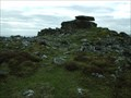 Image for Corndon Tor