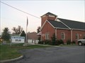 Image for South Bristol UMC - Bristol, TN