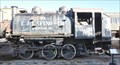Image for E. J. Lavino & Company 0-6-0T Industrial Switcher #10