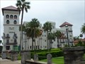 Image for Former St. Johns County Courthouse - St. Augustine, FL