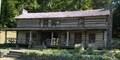 Image for John Ross House - U. S. Civil War - Rossville, Georgia