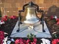 Image for Monongahela City Hall Bell