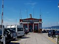 Image for Marina San Giusto - Trieste, Italy