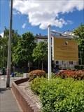 Image for Generalkonsulat von Bosnien und Herzegowina - Frankfurt am Main, Germany