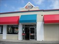 Image for A&W - 41rst - Capitola, CA