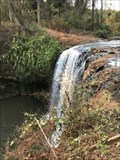 Image for Katieng waterfall - Ratanakiri - Cambodia