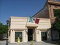 Image for Consulate of Mexico   Yuma, Arizona