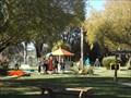 Image for Adventure Fun Park Gippsland - Mini Golf, Lucknow, Vic, Australia