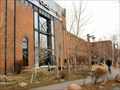 Image for REI Denver Flagship Store - Denver, CO