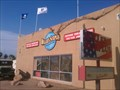 Image for Millers Surplus - Craycroft - Tucson, AZ