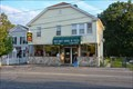 Image for New Fancy House of Pizza - South Grafton MA
