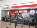 Image for Burger King - OnRoute Napanee 401 W/B - Odessa, ON