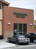 Image for Starbucks @ Seco & Copperhill - Santa Clarita, CA
