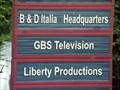 Image for GBS Television - Titusville, PA