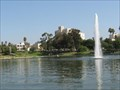 "Image for ""MacArthur Park"" - Macarthuir Park - Los Angeles, CA"