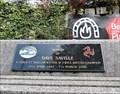 Image for David Saville - Kirk Michael, Isle of Man