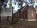 Image for Crossroads Christian Fellowship - Mt Druitt, NSW, Australia
