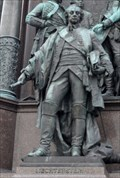 Image for Joseph Wenzel I, Prince of Liechtenstein - Vienna, Austria