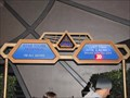 Image for Star Tours - Anaheim, CA