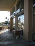 Image for Starbucks - El Toro -  Laguna Woods, CA