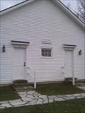 Image for Box School District No. 8 - Maumee, Ohio