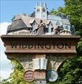 Image for Village Sign, Widdington, Essex, UK