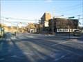 Image for West Roxbury Crushed Stone Quarry