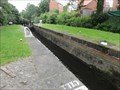 Image for Lock 58 On The Chesterfield Canal - Retford, UK