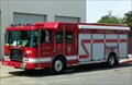 Image for Engine 3061 - Williams Fire Department - Williams, CA