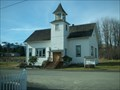 Image for Mineral Presbyterian Church - Mineral, WA