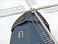 Image for Windmill - Osoyoos, British Columbia