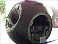 Image for Vostok ZKA-2 - Moscow Planetarium, Moscow, Russia