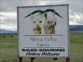Image for Alpaca Valley Farms - Moroni, Utah